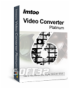 ImTOO Video Converter Platinum 2
