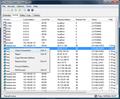SterJo Portable Firewall PRO 3
