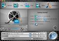 Bigasoft AVI to iMovie Converter for Mac 1