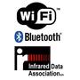 Wireless Communication Library .NET Edition 1