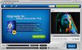 Daniusoft Video Converter Free 1