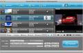 Aiseesoft Mac iPhone 4 Video Converter 1