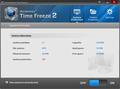 Wondershare Time Freeze 1