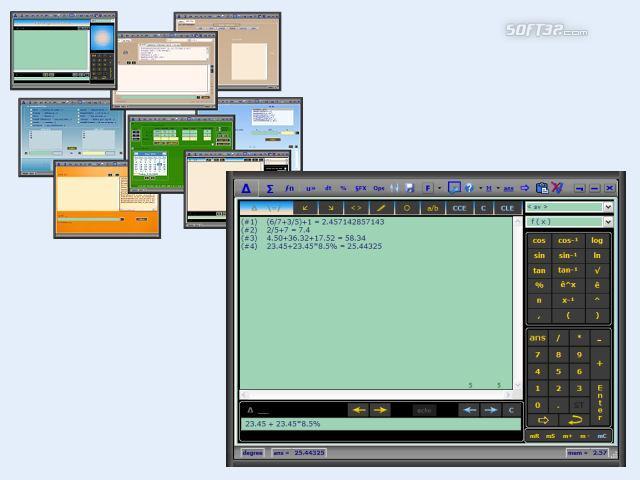 DigitDo Screenshot 3