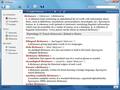 Italian-English Dictionary by Ultralingua for Windows 1