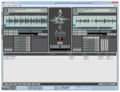 Zulu Free Virtual DJ and Music Mixing Software 3
