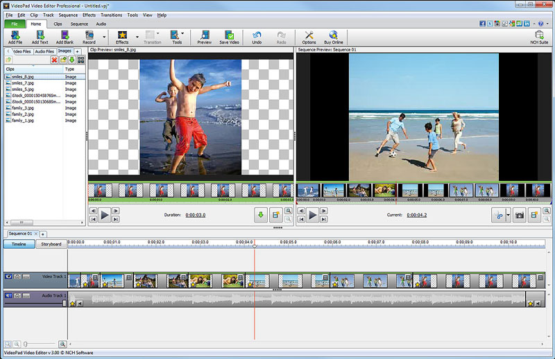 viva video free download for pc windows 7 softonic