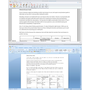 PDF Converter Elite 1