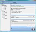 Free AVCHD Editor 1