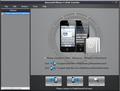 Aiseesoft iPhone 4 ePub Transfer 1
