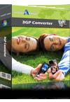 mediAvatar 3GP Converter Screenshot