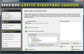 Active Directory Janitor 1