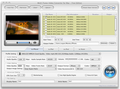 WinX iTunes Video Converter for Mac 1