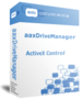 aaxDriveManager 1