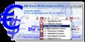 AB-Euro 1