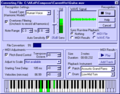 AKoff Music Composer 1
