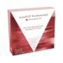 AutoFTP Professional 1