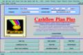 Cashflow Plan Lite 1