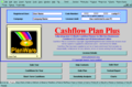 Cashflow Plan Micro 1