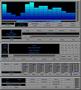 CD Spectrum Pro 1