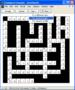 Crossword Compiler 1