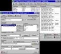 E-Mage Processor 1