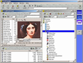 FileWrangler 1