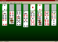FreeCell Wizard 1