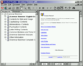 Grammar Slammer - Non-Windows 1
