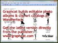 Graphcat 1
