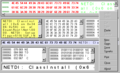Hex Editor Delphi 5 Control 1