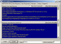 HTTP Interceptor 1