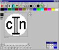 Iconoplasm 1