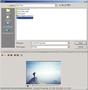 ImageFox 1
