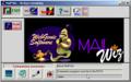 MailWiz 1