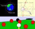 MaterialWorlds Simulations 1