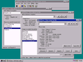 MCBase 1