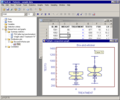 MedCalc Statistical Software 2