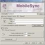 MobileSync 1