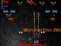 MonsterTron 2k3 Demo 2