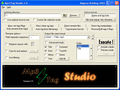 Mp3/Tag Studio 1