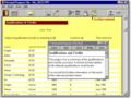 Personal Progress File - Standard Edition 1