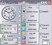 PowrClik Suite 1