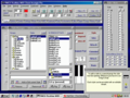 RMCA Realtime MIDI Chord Arranger Pro 1
