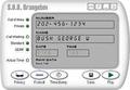 S.O.B. Caller ID Generator 1
