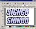 SignGo Lite 1