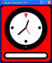 Simple TimeClock Network Edition 1