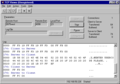 TCP Viewer 1