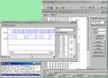 Universal Programmer Analyser-UPA 1
