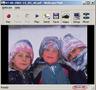 WebcamMail 1